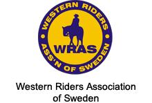 Bildresultat för SbWR western